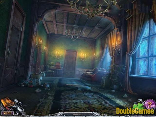 ... Free Download House of 1000 Doors Serpent Flame Collectoru0027s Edition Screenshot 3 & House of 1000 Doors: Serpent Flame Collectoru0027s Edition Game Download ...