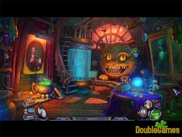 Doors Games Download &     Download 100 Doors - Room Escape