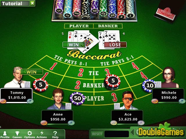 Casino free gambling hoyle power strike casino game