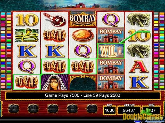 youwin casino Slot Machine