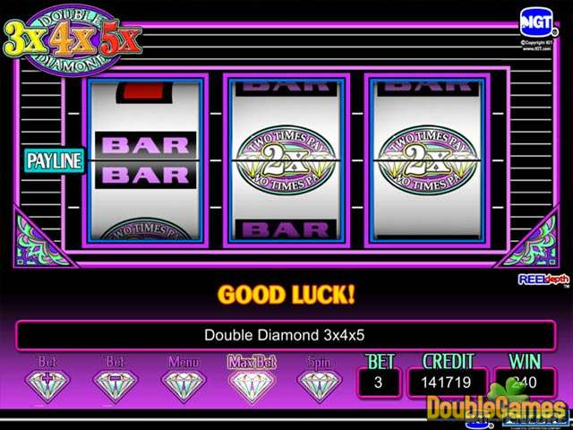 How To Triumph At An Net Casino? - Mj Chips Casino