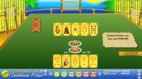 Island Caribbean Poker Download