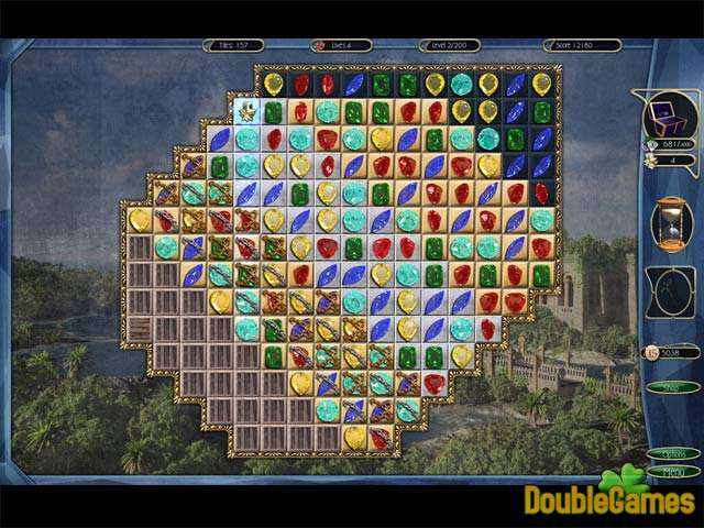 Jewel 2 match game free download james bond casino royale poker chips
