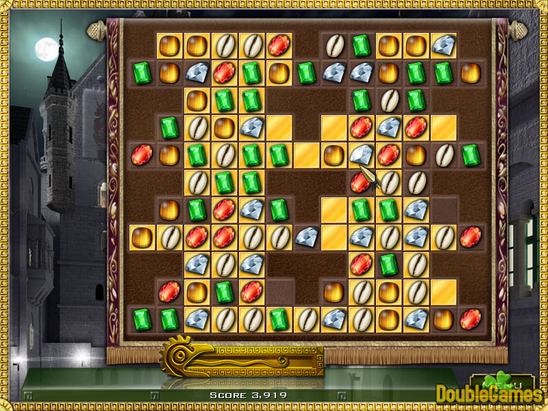 Jewel quest ii for mac download & play on your mac computer.