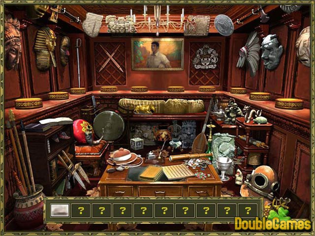 Jewel quest solitaire ii game download and play free version!