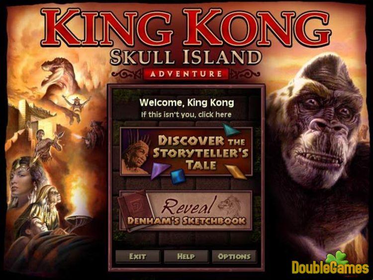 free download kong skull island full movie hd