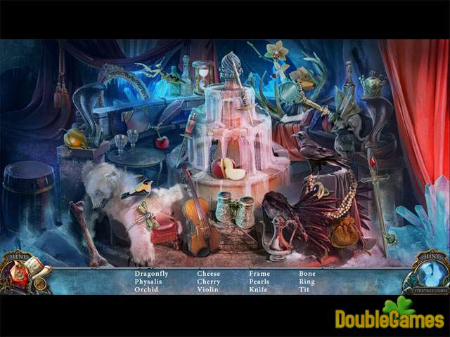 living legends ice rose game free download