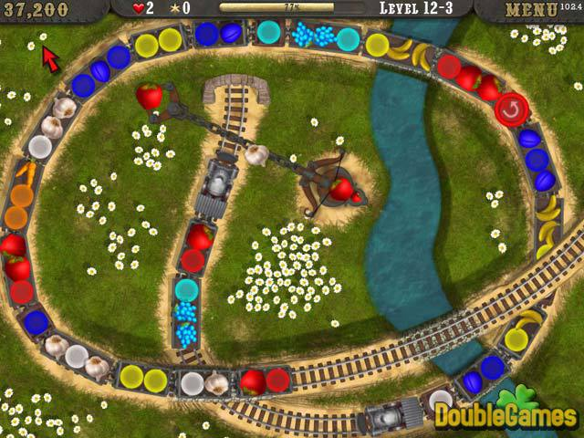 loco download game