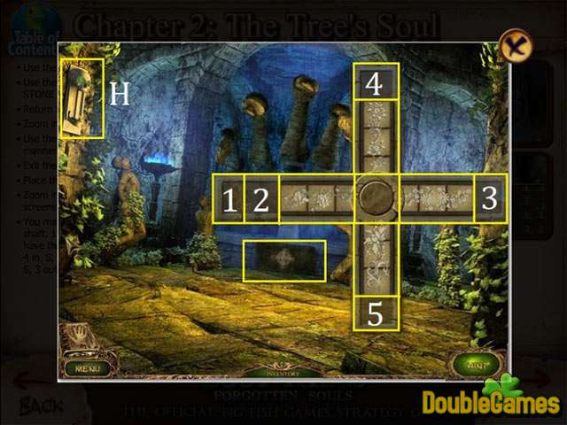 Lost tales: forgotten souls game download for pc.