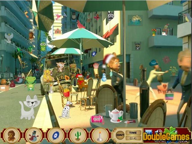 Скачать онлайн бесплатно игру мадагаскар 3 игры выживание на пк