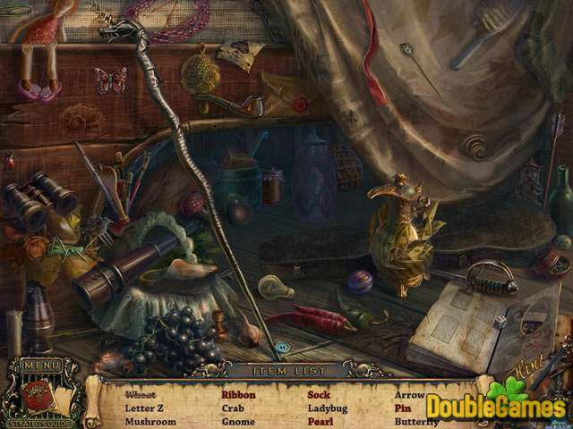 Maestro: Music of Death Collector's Edition Game Download for PC and Mac