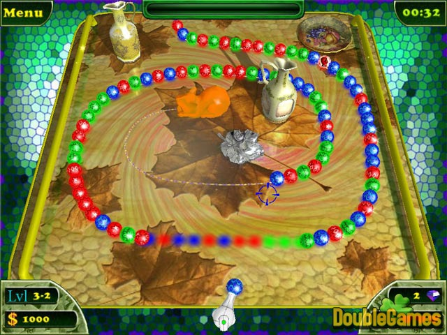 Download free Marble Popper games at GameFools.com. . Every game is free t