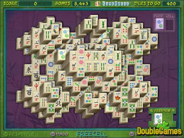Mahjong Tiles Free Download Mac