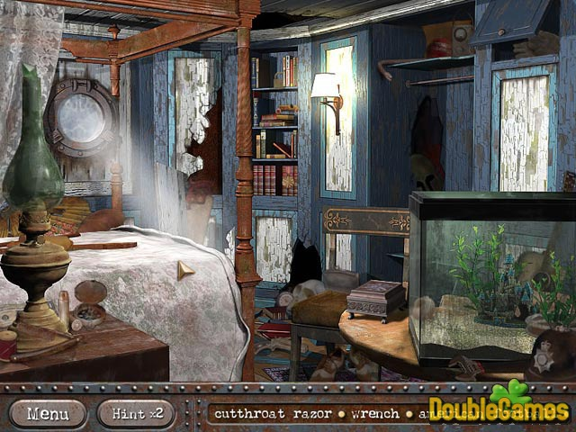 margrave manor 2 game download