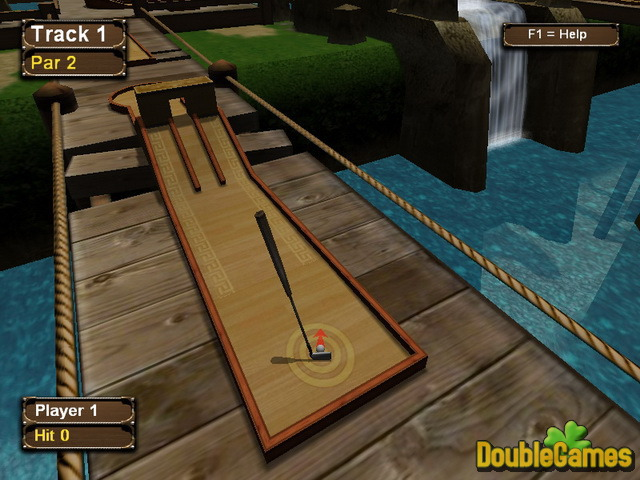 Golf tour free golf game released for iphone, ipad, and ipod.
