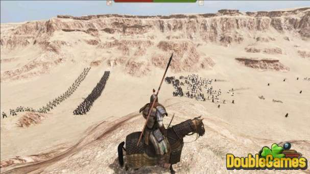 Free Download Mount & Blade II: Bannerlord Screenshot 7