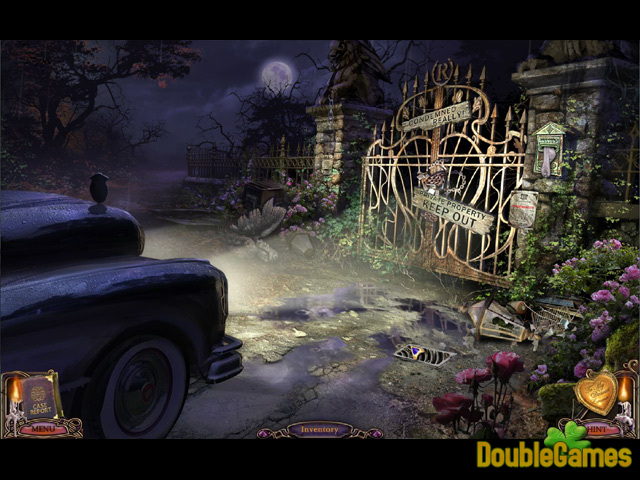 mystery case files the black veil collectors edition crack