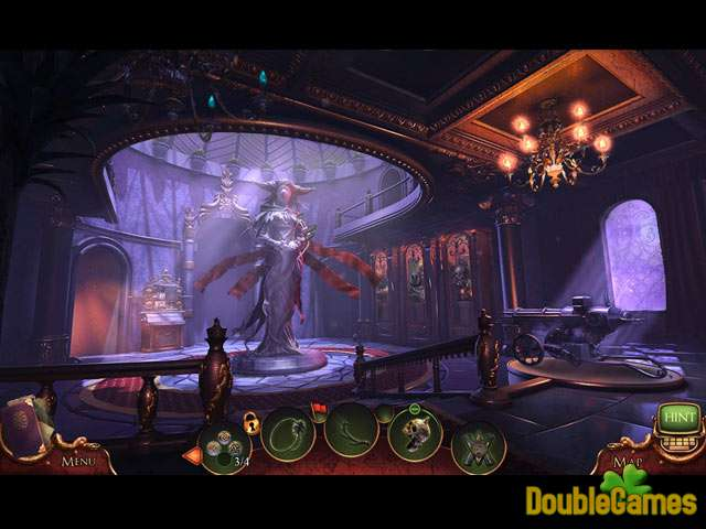 mystery case files free download full version 13th skull last rites