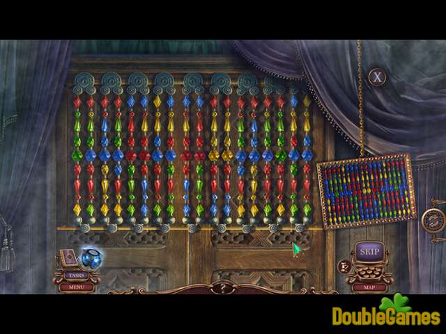 Free Download Mystery Case Files: The Harbinger Screenshot 3