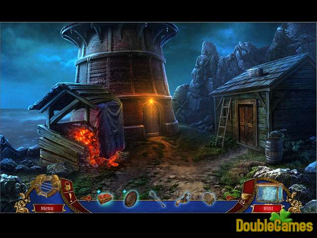 Free Download Myths of the World: Island of Forgotten Evil Screenshot 3