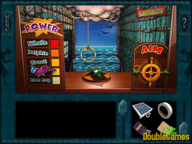 nancy drew the haunted carousel free full download