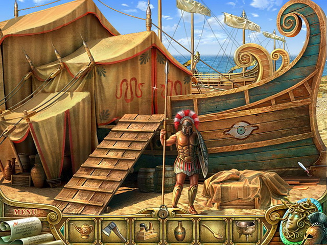 Odysseus: long way home download free games for pc.