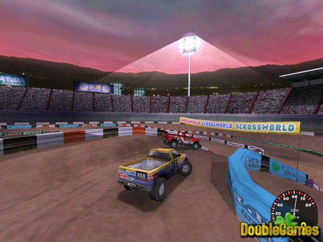 Off road arena game full version free download.