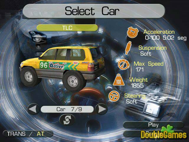 Off road arena: free online games www. Freeworldgroup. Com.
