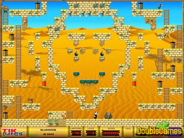 Следующая игра. Мастер Открыток 7.25. www.reflexive.com. StepShot Express