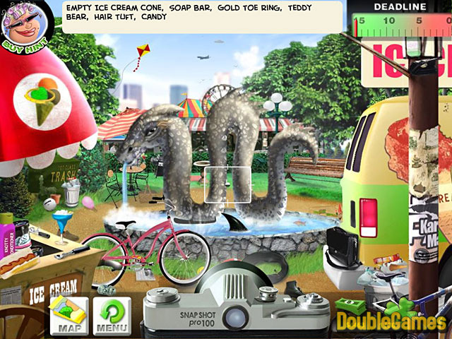 Paparazzi game download for pc.