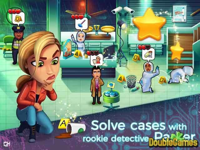 criminal justice download season 1