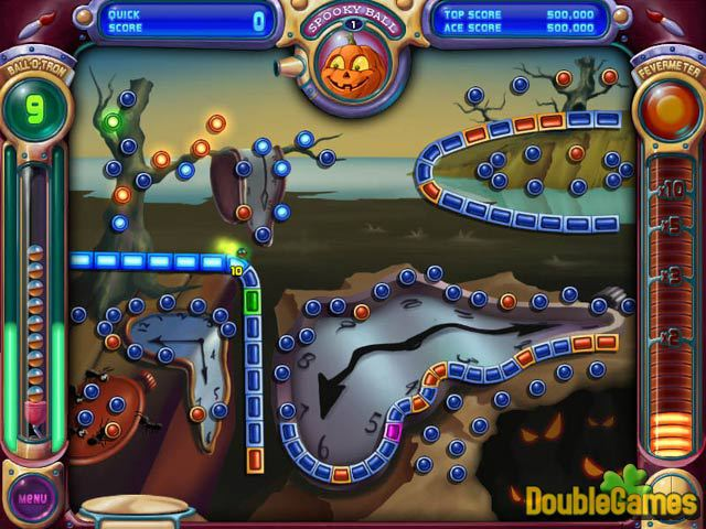 peggle full version
