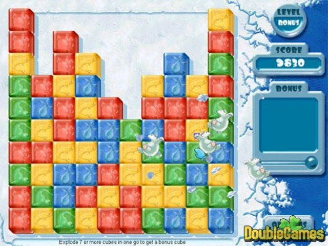 puzzle games for adults download