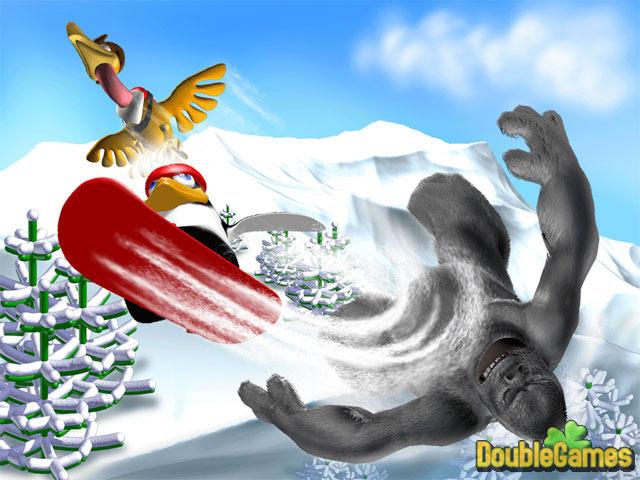 game download gratis,full version gratis download,gratis, terbaru,www.whistle-dennis.blogspot.com.