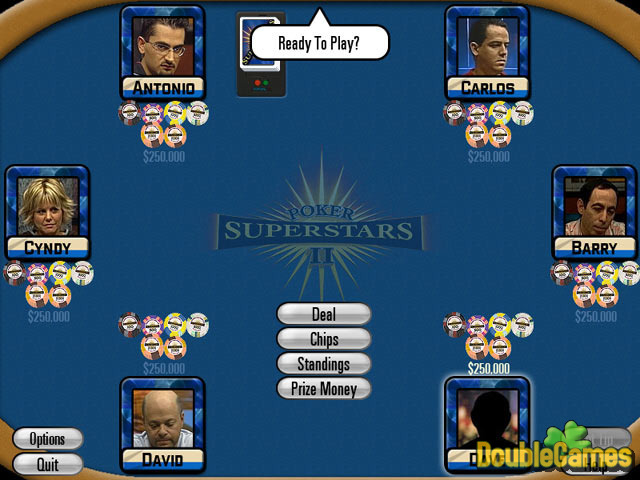 Poker superstar 3 free download bicycle poker run