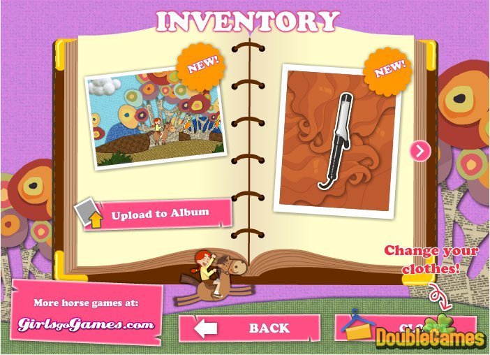 Pony adventure online game free download pony adventure screenshot 1 free download pony adventure screenshot 2 publicscrutiny Image collections