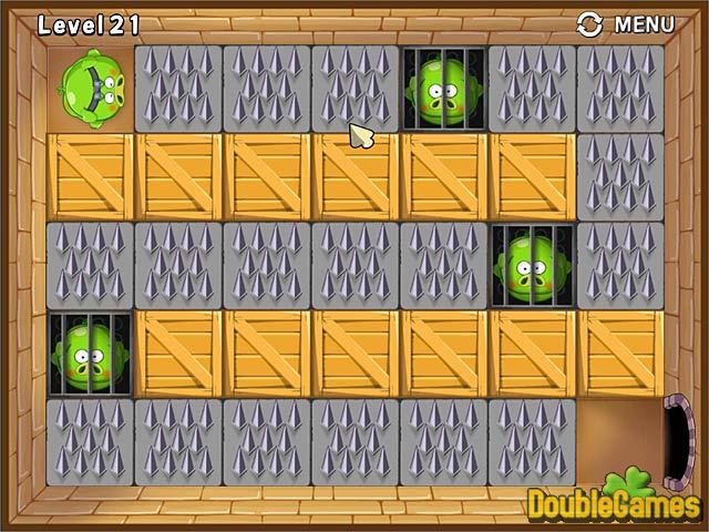 Push the box gameplay & free download youtube.