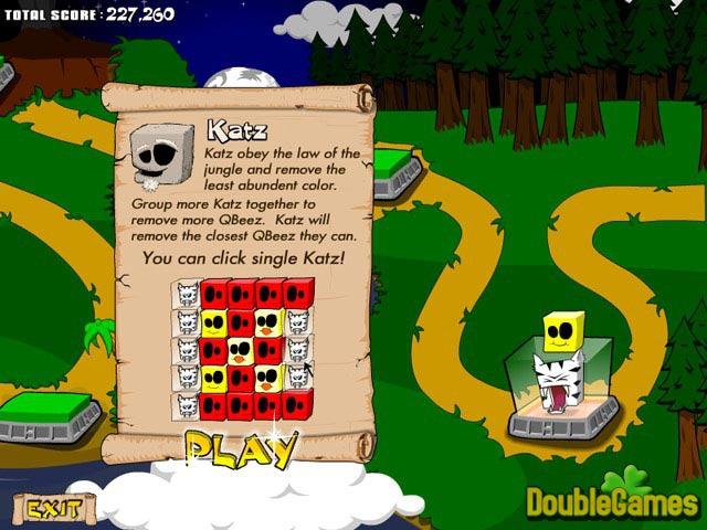 Free online qbeez 2 game love and death bitten 2 game