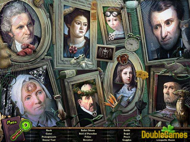 Redrum Time Lies Game Download For Pc