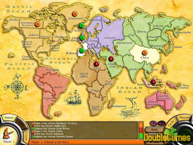 Download game risk 2 casino and gaming stocks