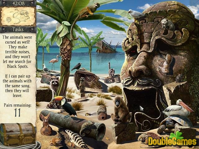 The life and adventures of robinson crusoe for android apk download.