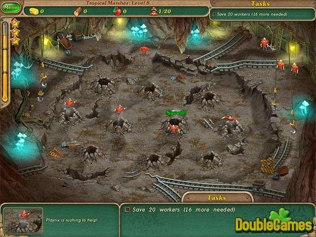 Free royal envoy: campaign for the crown game download dsadsad.