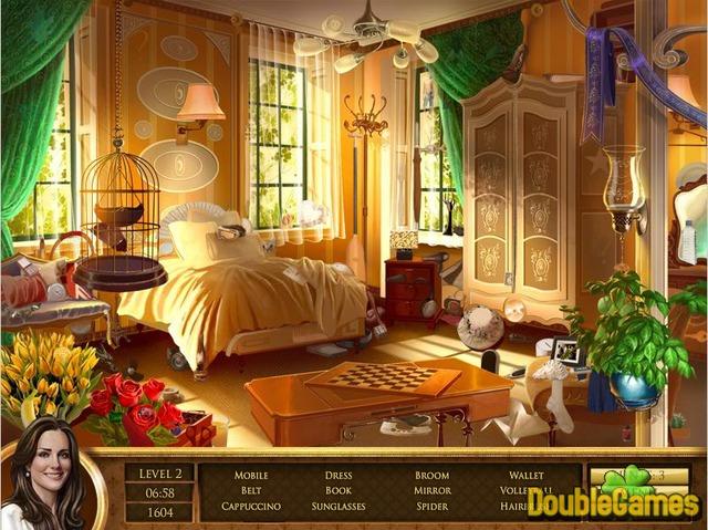 Free Download Royal Wedding Screenshot 1 Free Download Royal Wedding  Screenshot 2 ...