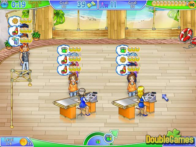 Supermarket manager 2 game online collecting nevada gambling chips