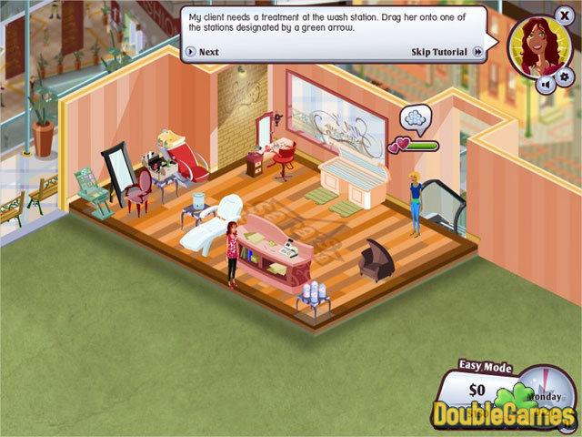 Sara s super spa 2 addicting games comedy casino clash