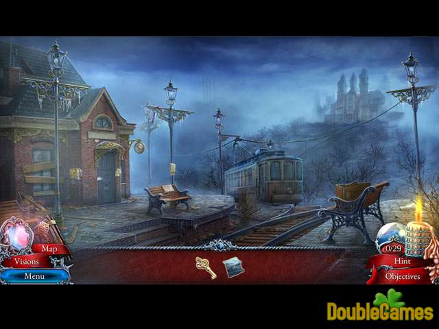 free game download for pc for child