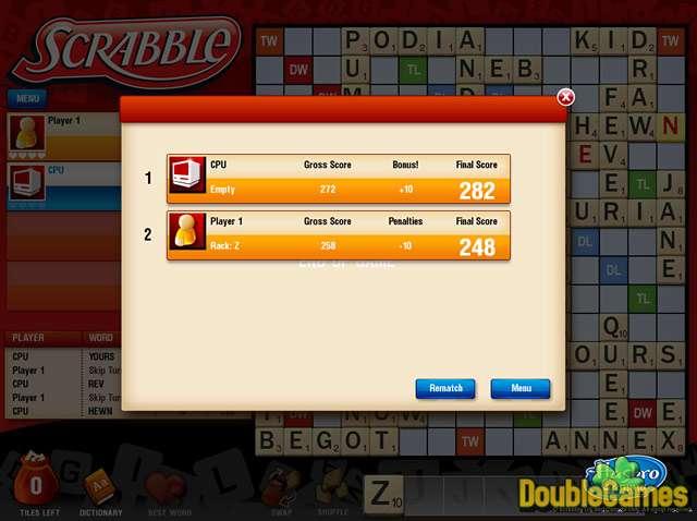 download game scrabble gratis untuk pc