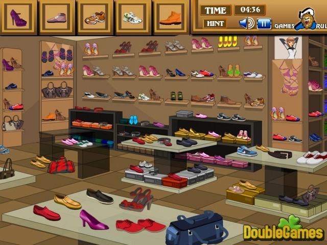 Shoes for men online В» Buy reebok shoes online
