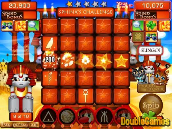 Casino download free pak slingo rate for grand casino hinckley hotel