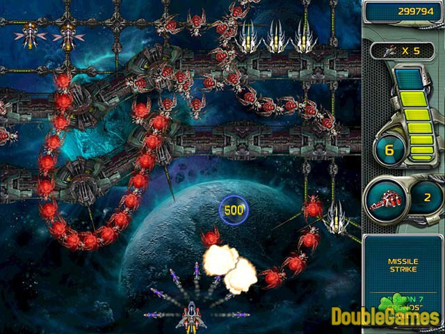 star defender 3 free download full version for pc